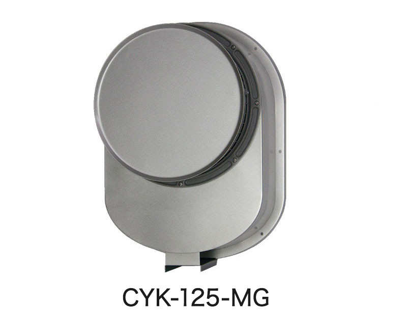 CYK-125-MG