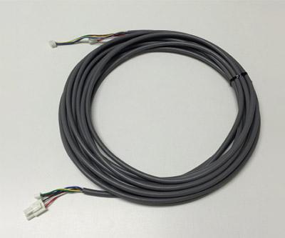 コントローラケーブル5M