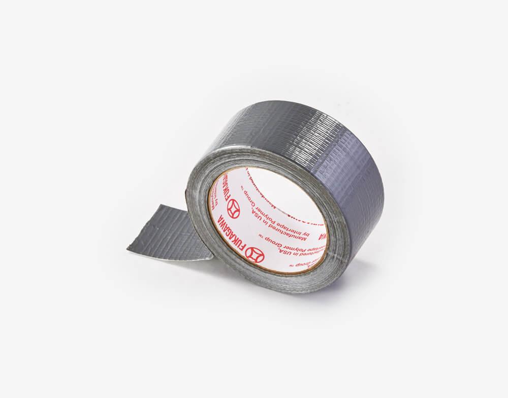 ダクトテープ