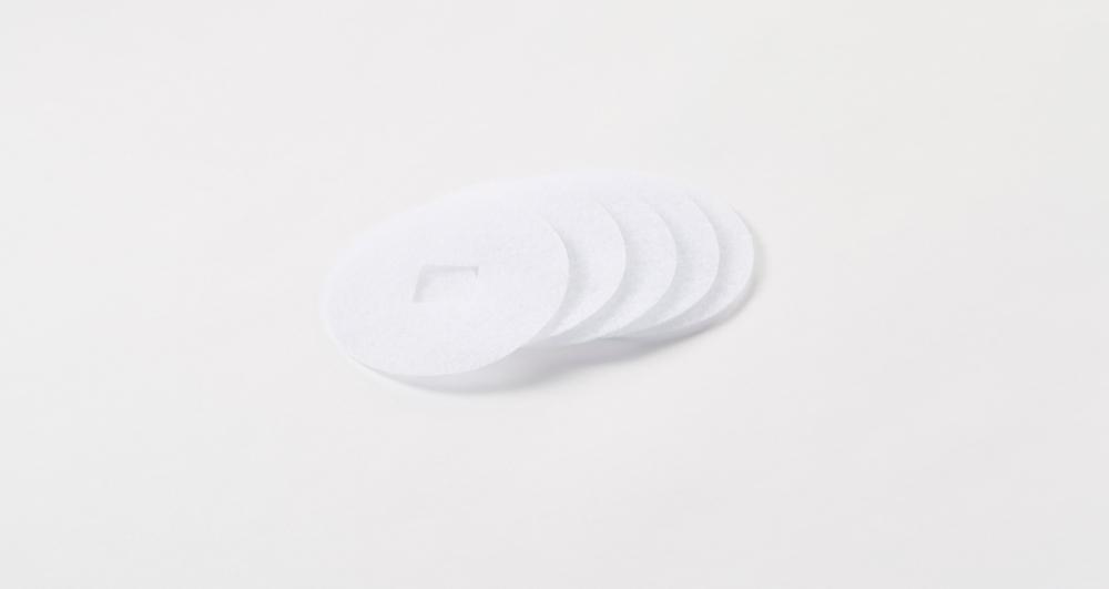 RX用外気浄化フィルター